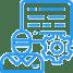 Service exploitation et assistance – SAV